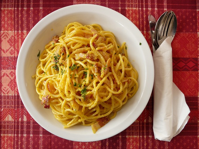 špagey