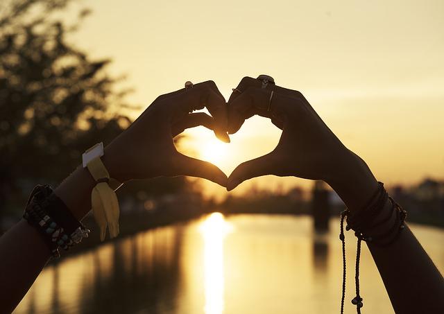 láska.jpg