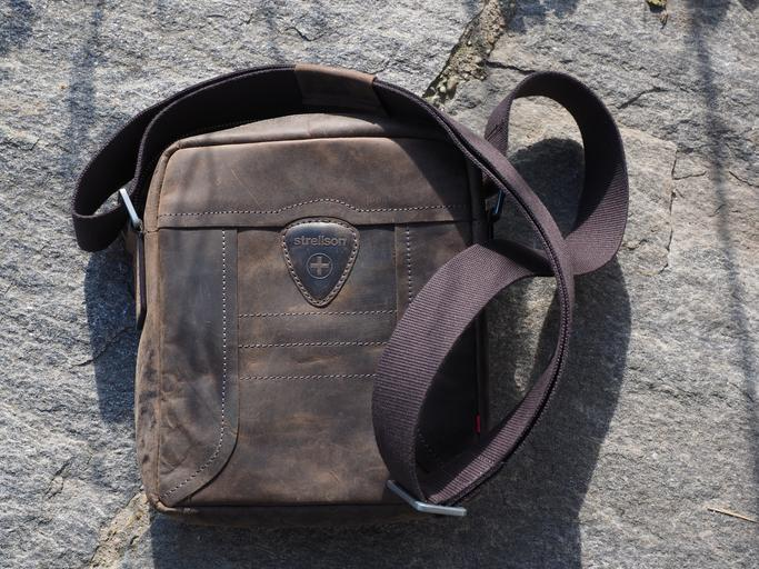 bag_leather_case_leather_1